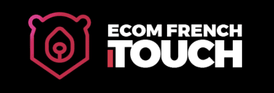 Logo Ecomfrenchtouch