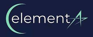 Logo Celementa