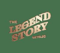 Logo Legendstory